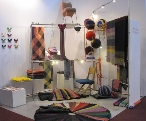 Maison & Objet, Paris 2010